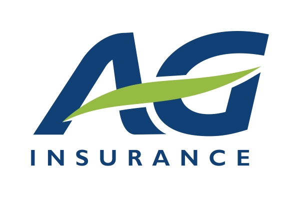 Netlease klant: AG Insurance