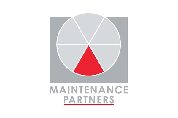 Netlease klant: Maintenance partners